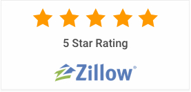 zillow-rating